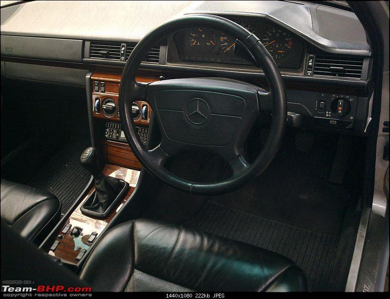 My E220, W124 Benz, in Bangalore - long term review-110920111134-large.jpg