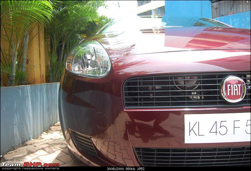Chronicles of Jai Sackett � Fiat Punto 1.3L MJD. 2nd year & 3rd service update-dsc_2633.jpg