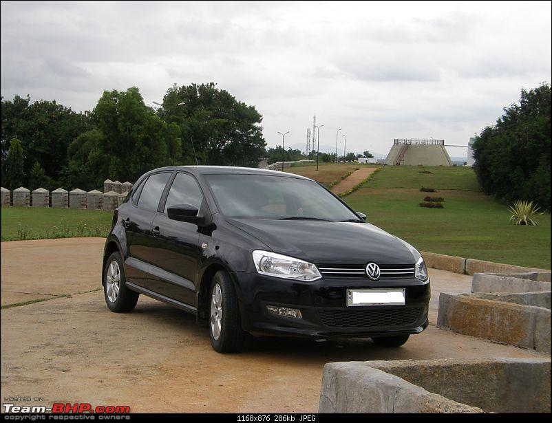New Polo - Highline TDI - Test-Drive and Initial Ownership Report EDIT: Now sold!-p9140005.jpg
