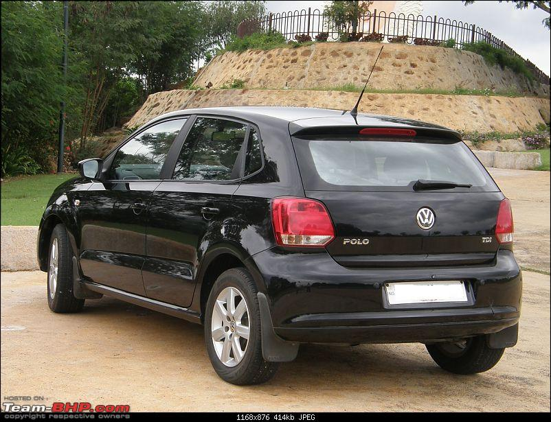 New Polo - Highline TDI - Test-Drive and Initial Ownership Report EDIT: Now sold!-p9140007.jpg