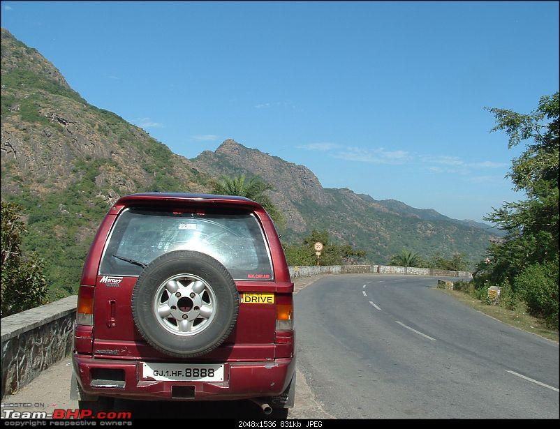 Tata Safari 2004 TCIC EX 4x4 125,000 KM Ownership Review-dscf0015.jpg