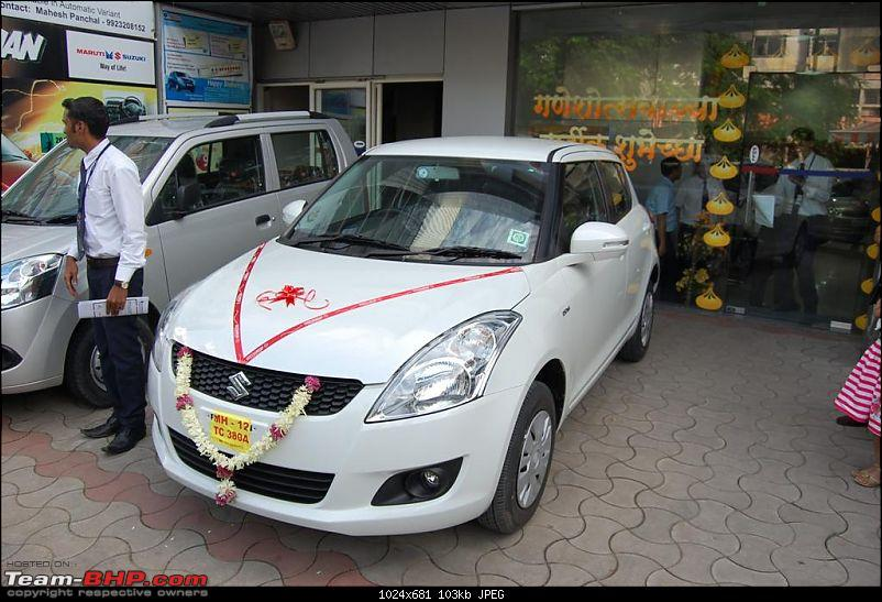 My Gen3 Maruti Suzuki Swift VDi Sep2011 40,000kms Update !!!-dsc_3108.jpg