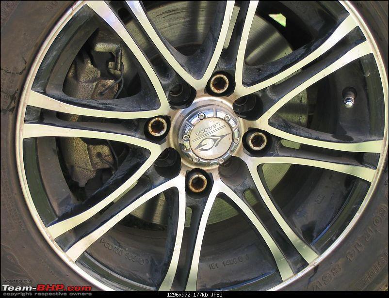 Grey thunder - Fiesta 1.6 SXi ( 18,000 km report)-picture-009.jpg