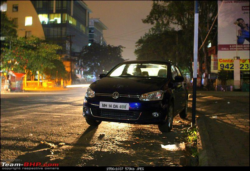 A Petrolhead's first Diesel Car: My Shadow Blue Vento TDI. EDIT, 5 years of fuss-free ownership up!-12am-2re.jpg