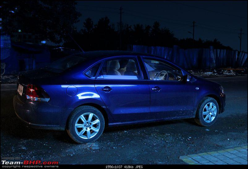 A Petrolhead's first Diesel Car: My Shadow Blue Vento TDI. EDIT, 5 years of fuss-free ownership up!-12am-3re.jpg