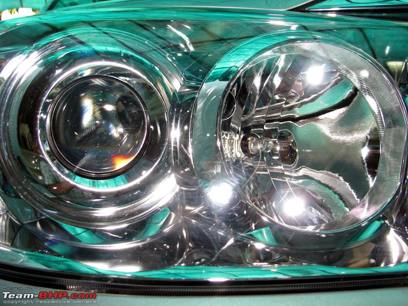 Name:  Projector Headlamps Both.JPG