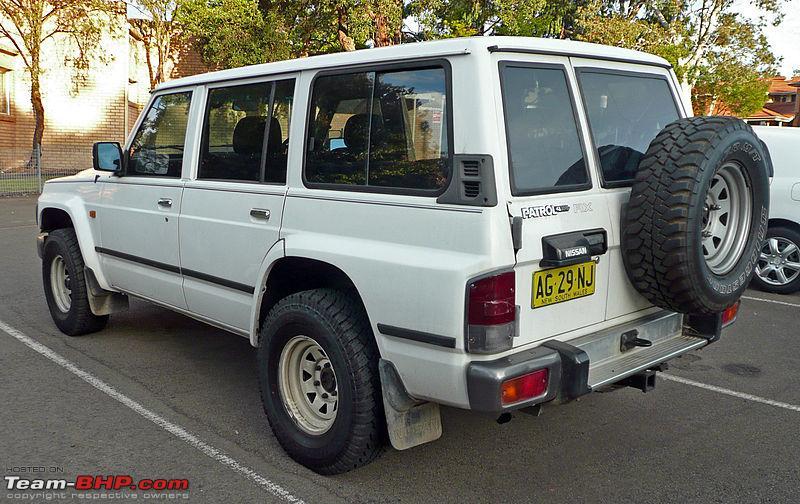 Name:  800px19951997_Nissan_Patrol_GQ_II_RX_wagon_02.jpg Views: 6975 Size:  132.2 KB