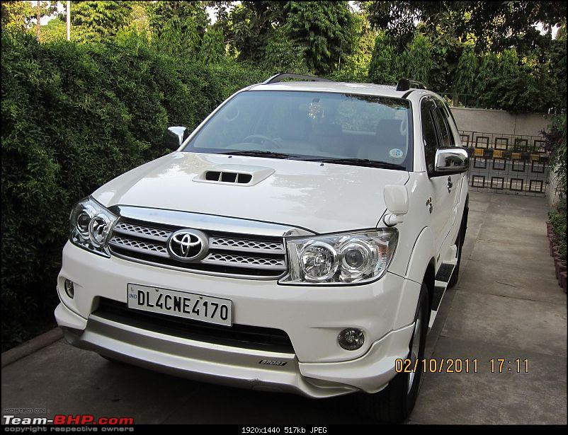 Obelix, the Invincible Toyota Fortuner! 1,67,000 km and going strong!-fortuner-front-view.jpg