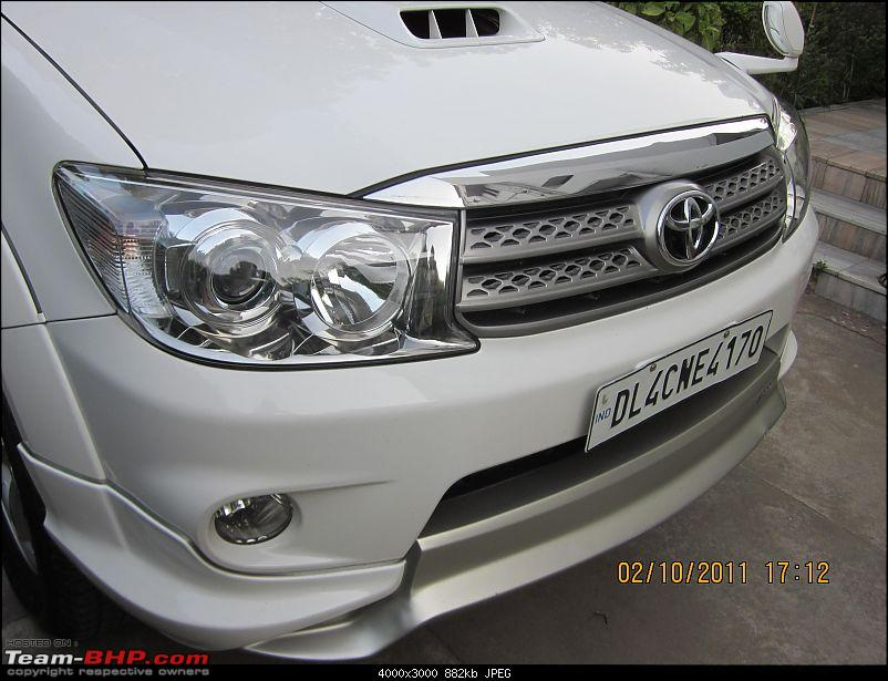 Obelix, the Invincible Toyota Fortuner! 1,67,000 km and going strong!-smiling-grill.jpg