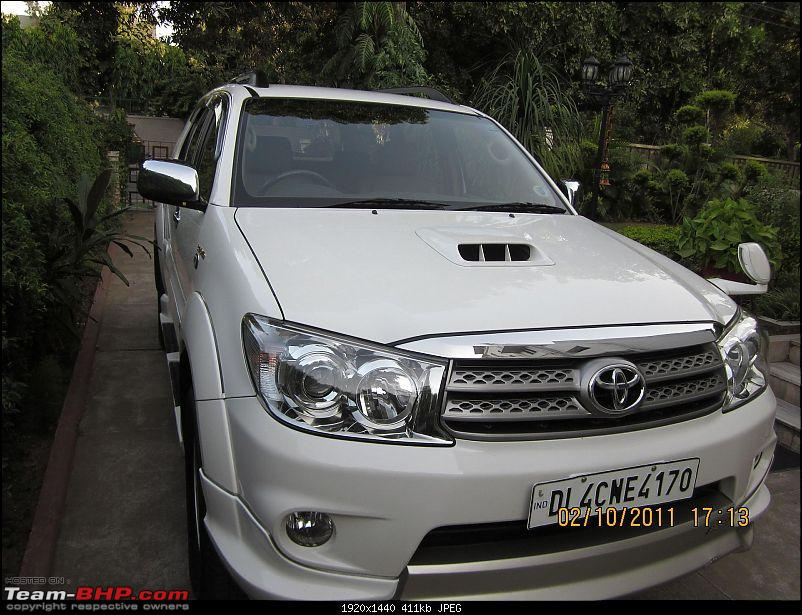 Obelix, the Invincible Toyota Fortuner! 2,00,000 km and going strong!-service-smile.jpg