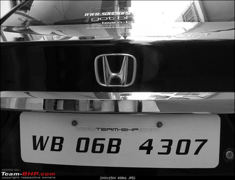 Honda City : Living with the Power of Dreams. Report @ 75,000 kms. EDIT: Now Sold-dscn1055.jpg