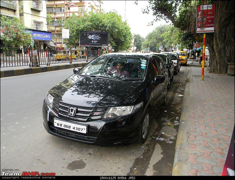 Honda City : Living with the Power of Dreams. Report @ 75,000 kms. EDIT: Now Sold-dscn3288.jpg