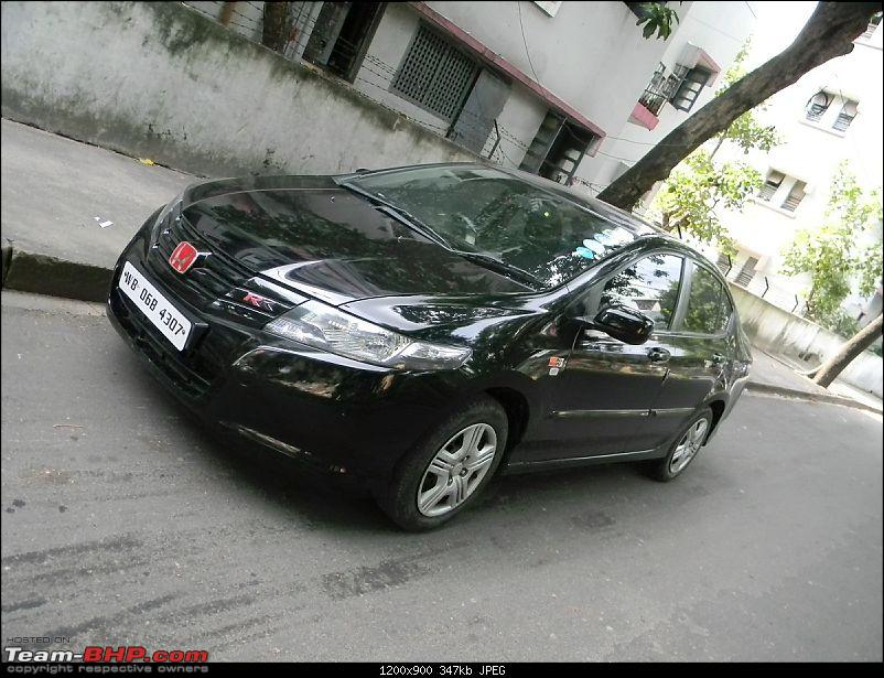 Honda City : Living with the Power of Dreams. Report @ 75,000 kms. EDIT: Now Sold-dscn3469.jpg