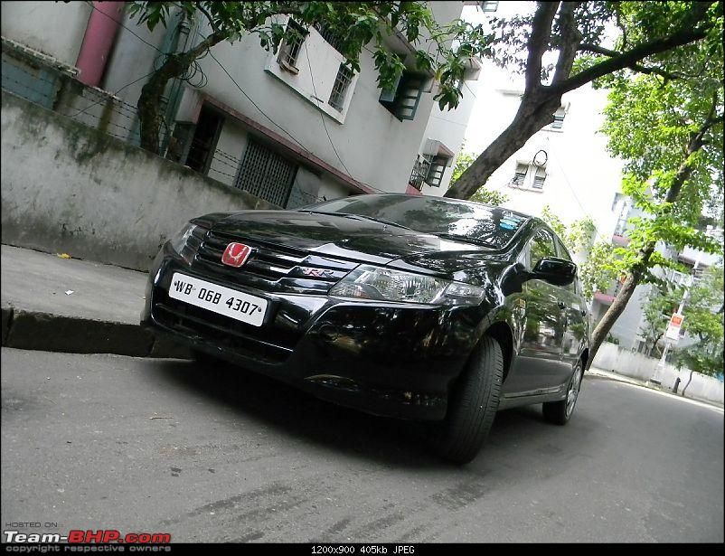 Honda City : Living with the Power of Dreams. Report @ 75,000 kms. EDIT: Now Sold-dscn3475.jpg