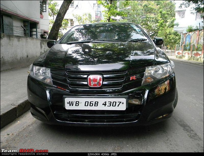 Honda City : Living with the Power of Dreams. Report @ 75,000 kms. EDIT: Now Sold-dscn3477.jpg