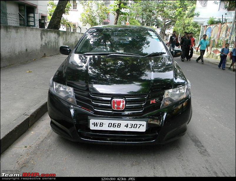Honda City : Living with the Power of Dreams. Report @ 75,000 kms. EDIT: Now Sold-dscn3481.jpg