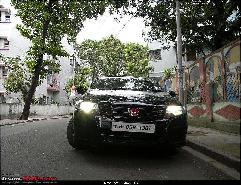 Honda City : Living with the Power of Dreams. Report @ 75,000 kms. EDIT: Now Sold-dscn3487.jpg