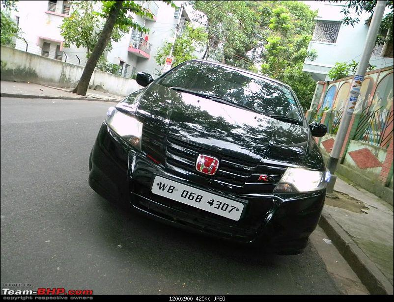Honda City : Living with the Power of Dreams. Report @ 75,000 kms. EDIT: Now Sold-dscn3490.jpg