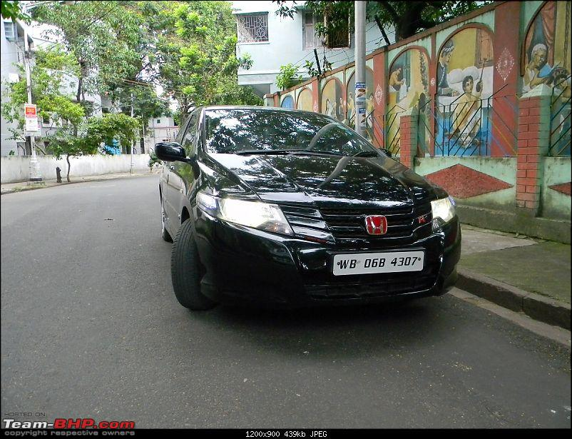 Honda City : Living with the Power of Dreams. Report @ 75,000 kms. EDIT: Now Sold-dscn3491.jpg