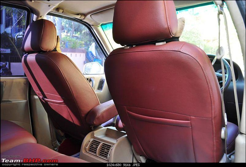 Tata Safari 2.2L at 1.25 lakh kms. Reclaiming continues without extended warranty-dsc_0257-large-.jpg