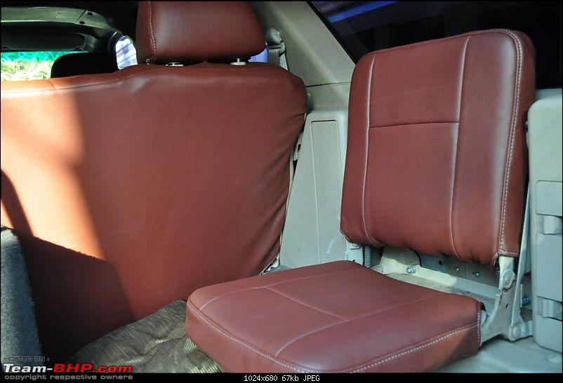 Tata Safari 2.2L at 1.5 lakh kms. Reclaiming continues without extended warranty-dsc_0265-large-.jpg