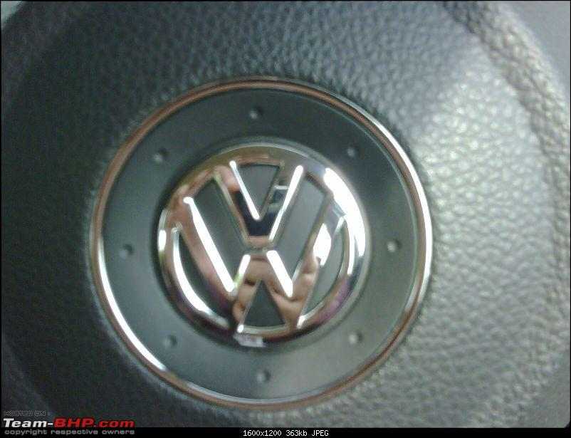 My Fräulein arrives - VW Vento AT. EDIT: 10 years and 135,000 km up!-img00035.jpg
