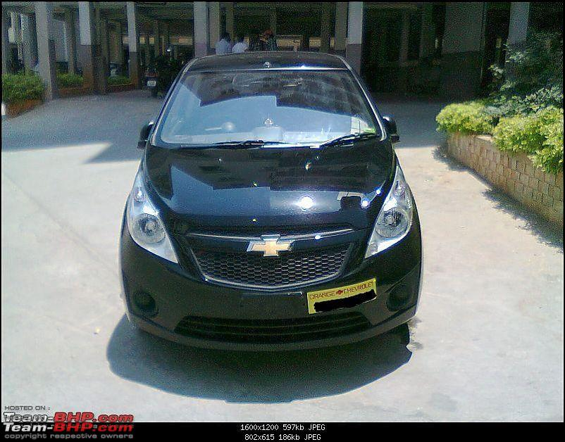 Black Beauty Beat - 10000 KMS Ownership Review-1.jpg