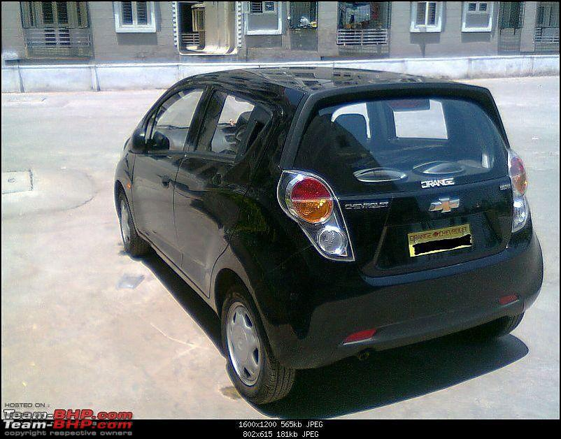 Black Beauty Beat - 10000 KMS Ownership Review-3.jpg