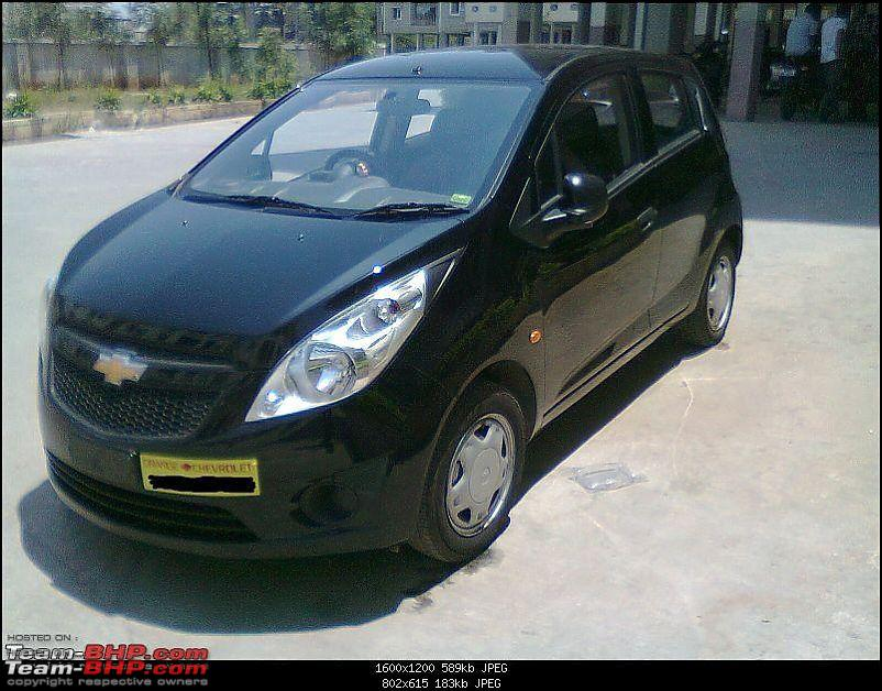 Black Beauty Beat - 10000 KMS Ownership Review-4.jpg