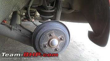Name:  Rear Wheel1.jpg
