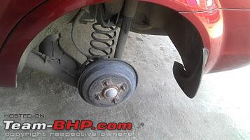 Name:  Rear Wheel2.jpg