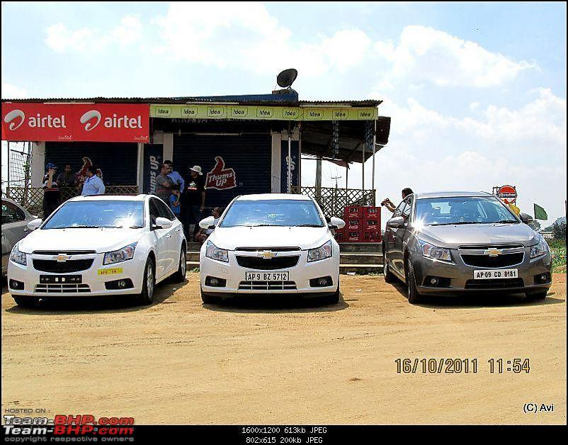 """Chevrolet Cruze:""""White Annihilator"""" has arrived EDIT: 63,500 km up and now SOLD!-img_0088-1.jpg"""