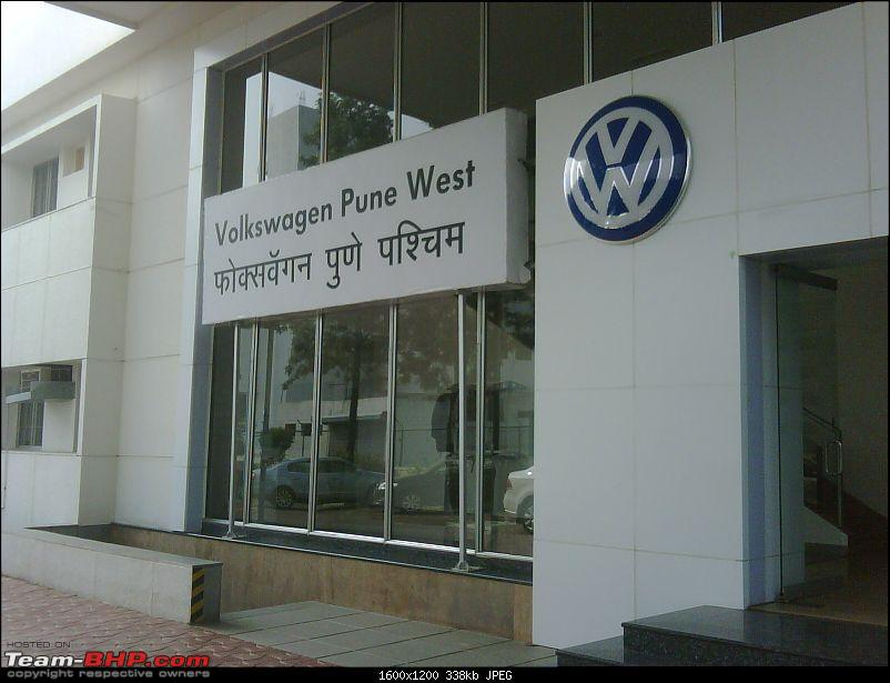 My Fräulein arrives - VW Vento AT. EDIT: 10 years and 135,000 km up!-vento2.jpg