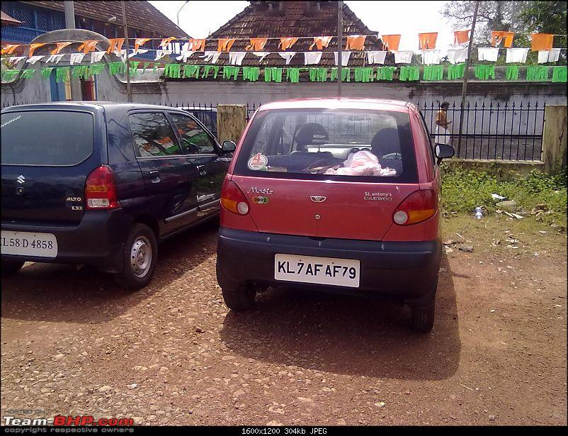 "The ""Charming"" Daewoo Matiz-matiz2.jpg"