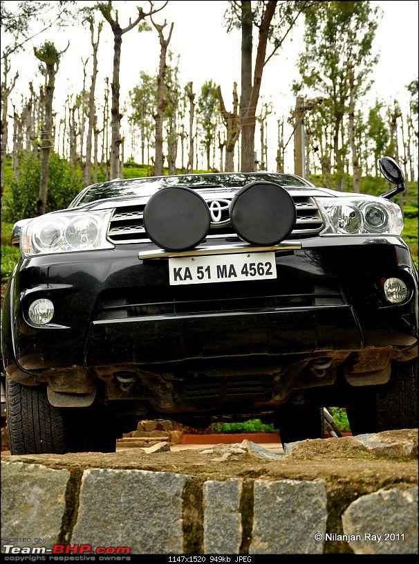 Soldier of Fortune: Wanderings with a Trusty Toyota Fortuner - 100,000 kms up!-dsc_8350.jpg