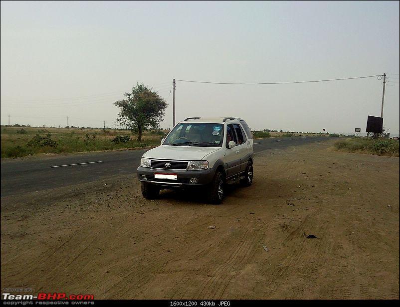 Tata Safari 3.0 Dicor: Burnt, Recovered and Reclaiming @ 1,62,000 Kms EDIT : Now SOLD!-photo1400-copy.jpg