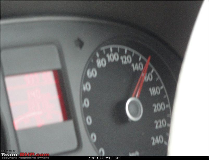 My Fräulein arrives: Vento AT- Update: 6 yr/92000 km Service done!-dsc04198.jpg