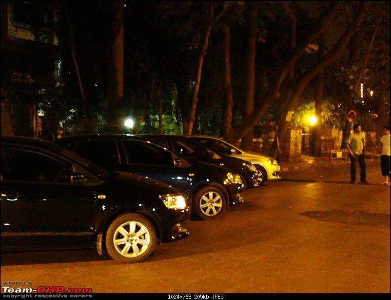 A Petrolhead's first Diesel Car: My Shadow Blue Vento TDI. EDIT, 5 years of fuss-free ownership up!-dsc08443.jpg