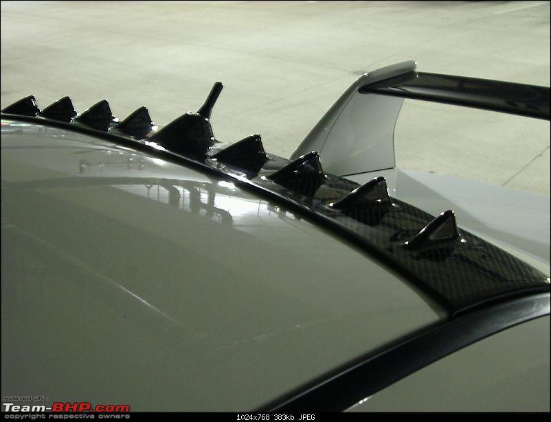 It's White, it's Sports and it's a Mitsubishi Cedia - 189,000 km done! Edit: Sold!-imgp1137.jpg