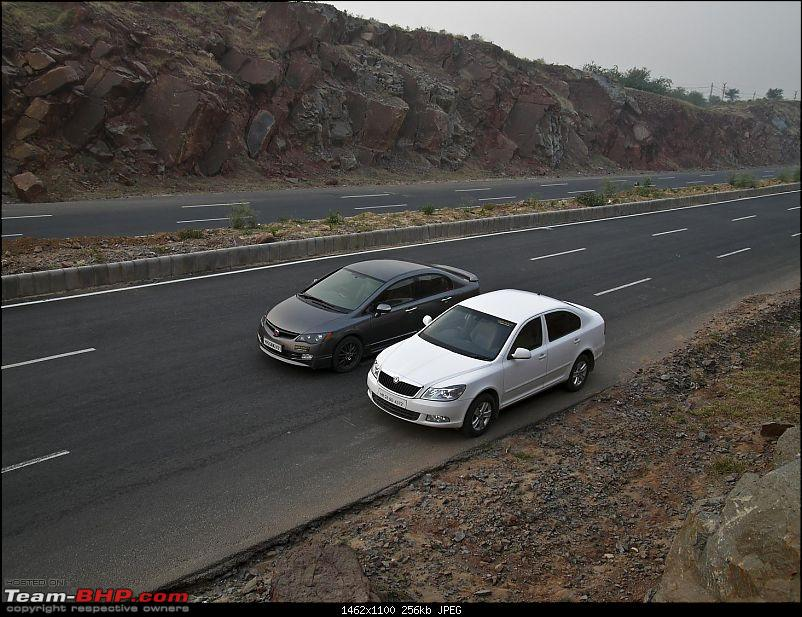 My Grey Shark: Honda Civic V-MT. 142,500 kms crunched. EDIT: Sold!-p1050148.jpg