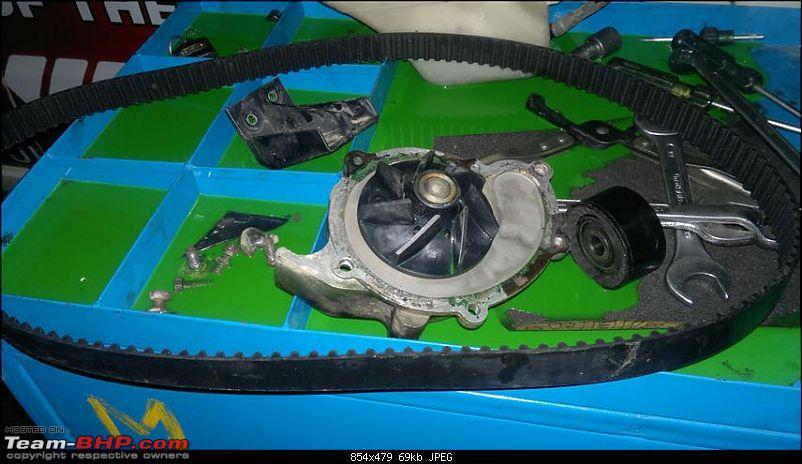 Tata Safari 2.2 VTT - Black Beast - Report at 7 years and 90000 kms-081120111572.jpg