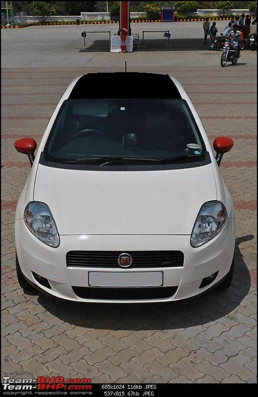 FIAT-Ferrari in affordable trim - My Grande Punto 1.2 Emotion-ppp.jpg