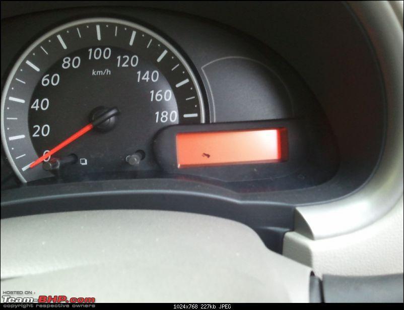 Nissan Micra Diesel. EDIT: 127,000 km / 8 years of happy ownership-20111109-15.06.27.jpg