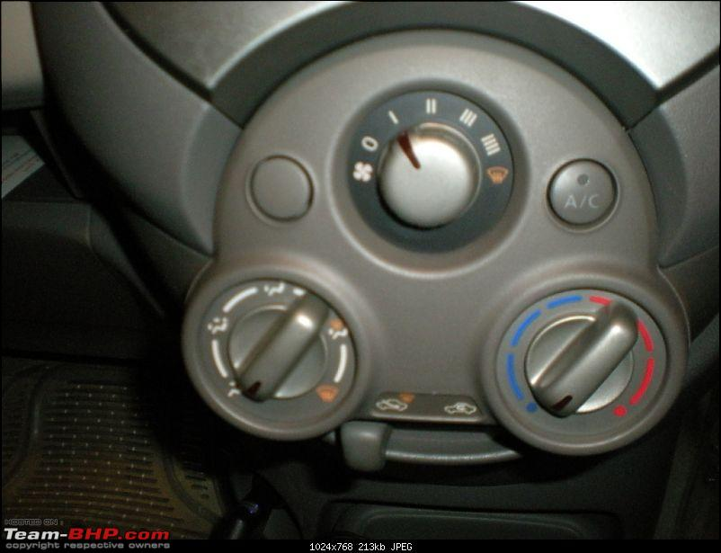 Nissan Micra Diesel. EDIT: 140,000 km / 10 years of happy ownership-dscn2572.jpg