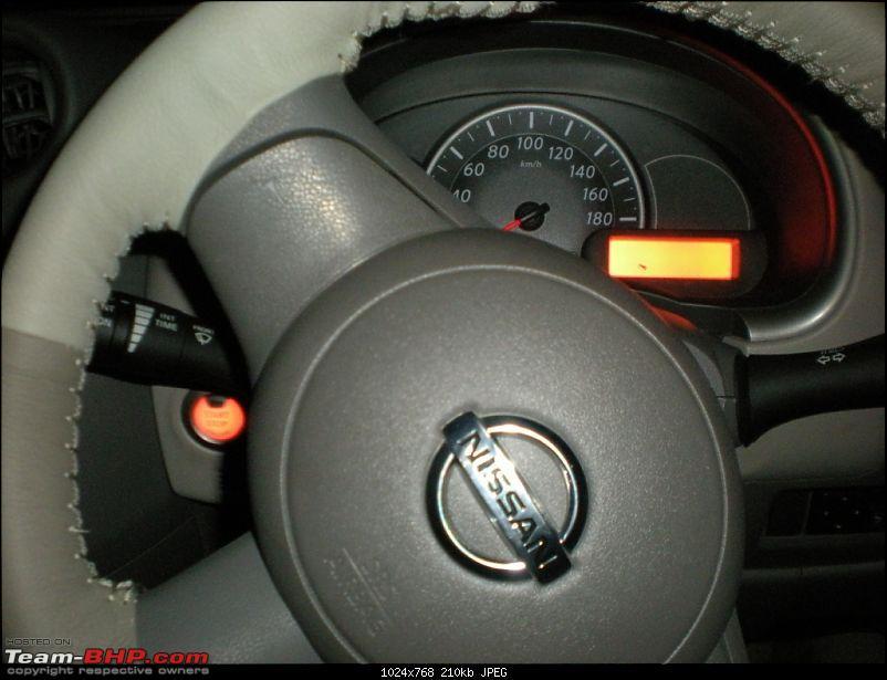 Nissan Micra Diesel. EDIT: 127,000 km / 8 years of happy ownership-dscn2571.jpg