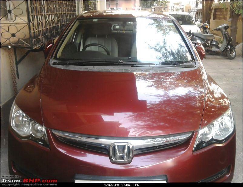 Honda Civic Independence : CNG'd. EDIT: 90,000 km up!-tbphoto0372.jpg