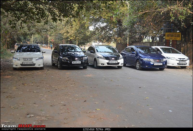 Honda City : Living with the Power of Dreams. Report @ 75,000 kms. EDIT: Now Sold-dsc_9108.jpg