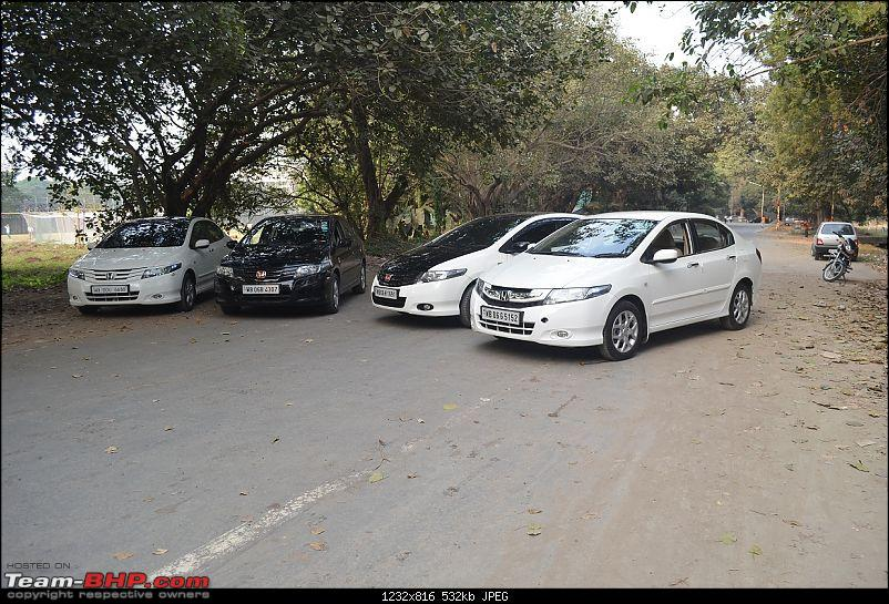 Honda City : Living with the Power of Dreams. Report @ 75,000 kms. EDIT: Now Sold-dsc_9114.jpg