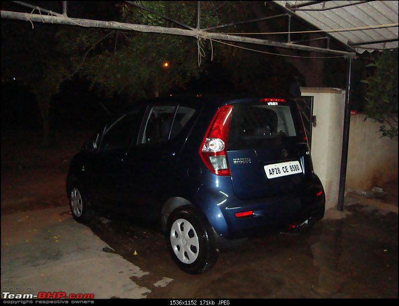 My Blue Boomerang, Maruti Ritz VDi. 100,000 kms up! EDIT: Now sold-dsc02669_1536x1152.jpg