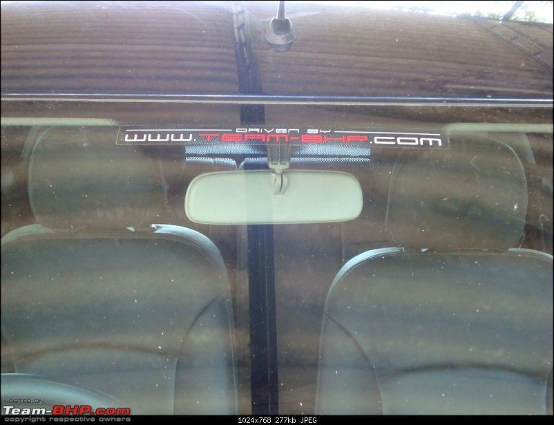 My Blue Boomerang, Maruti Ritz VDi. 100,000 kms up! EDIT: Now sold-dsc02702.jpg